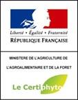 Vign_logo-ministere